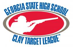 Georgia State High School Clay Target League